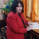 """Maria Ghiorghiu, noi previziuni halucinante: """"Să ne rugăm, fraţilor..."""""""