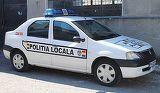 O tânără, ameninţată cu un cuţit într-un autobuz din Ploieşti! Declaraţiile făcute de poliţiştii prahoveni
