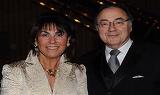 Descoperire şoc! Un om de afaceri şi soţia lui, găsiţi fără suflare în locuinţa lor