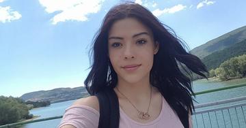 O tânără de 19 ani, găsită spânzurată în baie! Ce se întâmplase în urmă cu câteva zile