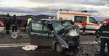 Cine este vinovat de producerea accidentului produs în Braşov, în urmă caruia patru persoane au murit