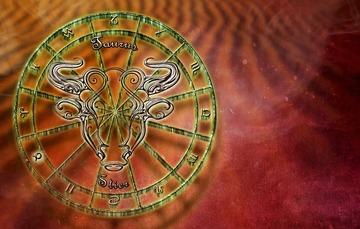 Horoscop complet AstroCafe pentru 17 decembrie: Doua zodii termina o relatie toxica