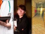 Surpriza uriasa in cazul criminalei de la metrou! Cum reactioneaza la tratamentul de la Spitalul Penitenciarului Jilava! Noi detalii despre felul in care femeia s-a comportat in ultimele zile si de ce au refuzat medicii sa o tina izolata EXCLUSIV