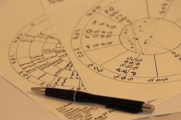 Horoscop complet AstroCafe pentru saptamana 18 - 24 decembrie 2017: Multe certuri si neintelegeri inainte de Craciun