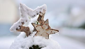 Solstitiu de iarna pe 21 decembrie. Cum sunt afectate toate zodiile - previziuni complete