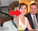 S-a aflat acum! Cine era mama Andei Maleon, femeia care a fost gasita spanzurata cu sotul ei, Bogdan Maleon?