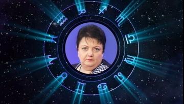 Horoscop Minerva ianuarie 2018. Doua zodii au parte de necazuri - previziuni complete