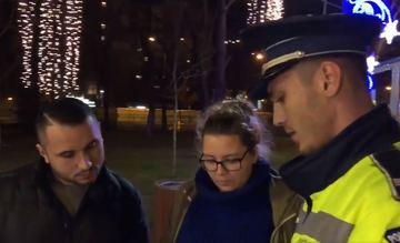 """Barbatul care a agresat sexual doi copii in liftul unui bloc, cautat de aproape 300 politisti! Mesajul autoritatilor: """"Va asiguram ca toate informatiile transmise sunt verificate de colegii nostri"""""""