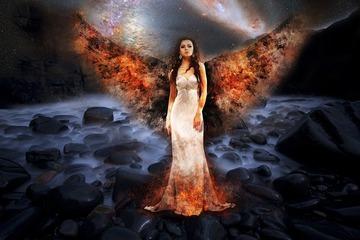 Astrologii trag un semnal de alarma: 11 ianuarie, zi malefica pentru cateva zodii. Ce aduce Mercur in Capricorn