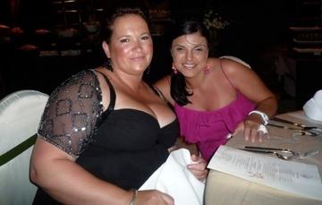 Mămica asta a slăbit 30 kilograme în 30 de săptămâni - Uite cum a reuşit