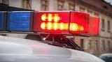 Microbuz, răsturnat în râpă pe drumul dinspre staţiunea Păltiniş: Trei persoane, rănite