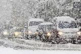 """Poliţia Română, semnal de alarmă pentru toţi şoferii: """"Nu porniţi la drum..."""""""