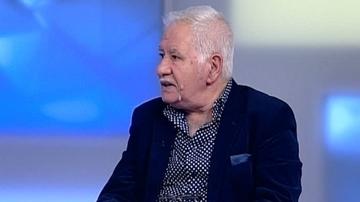 Mihai Voropchievici, previziunea runelor pentru saptamana 14-21 ianuarie. O zodie va trece prin schimbari majore