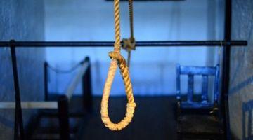 Un pompier în vârstă de 33 de ani s-a sinucis! Trupul neînsufleţit a fost descoperit de soţia lui