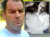 Halucinant! Poliţistul pedofil Eugen Stan ar fi organizat traseul lui Gabriel Oprea, în noaptea în care a murit Bogdan Gigină
