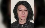 A fost gasita fata din Pitesti care disparuse de acasa acum sapte luni! Diana s-a rugat de politisti sa nu spuna familiei unde este