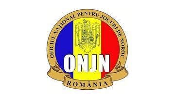 Revine bet365 pe piaţa pariurilor online din România în 2018?