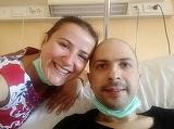 """Ce se întâmplă cu Florin Răcoare, tânărul de 31 de ani diagnosticat cu leucemie cu trei luni înainte! Veştile nu sunt deloc bune: """"Vă rugăm să..."""""""