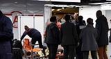Un tanar a fost injunghiat mortal la metrou! E socant ce au facut oamenii in loc sa ii acorde primul ajutor