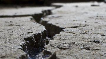 Alerta printre seismologii din Romania! E vorba de cutremurul produs miercuri dimineata