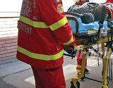 O femeie din Resita, sfartecata de cainele fiicei sale. Medicii i-au amputat bratele