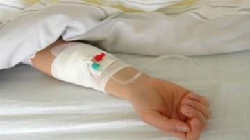 Un nou caz revoltător! O femeie a murit după ce a fost plimbată printre spitale!