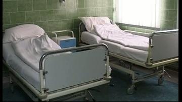 Inca o persoana a murit din cauza gripei! E vorba despre un copil