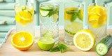 Cele patru bauturi care ard grasimea in exces din corp - Te ajuta sa slabesti si iti accelereaza metabolismul