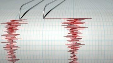 Cutremur în România în urmă cu puţin timp!