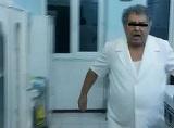 """Caz revoltator intr-un spital din Romania! Un medic a sarit la bataie din senin! """"A vrut sa-mi loveasca sotia cu piciorul in burta, desi stia ca e insarcinata!"""""""