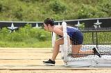"Rafaela, prima eliminata de la Exatlon,  a revenit in tara: ""Am aflat ca se poate trai si altfel...Mi-au lipsit dusurile lungi si relaxante, patul confortabil"""