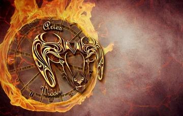 Horoscop complet pentru 22 ianuarie: Doua zodii au mari probleme la locul de munca