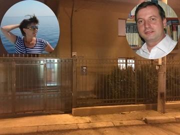 """Astrologul Cristina Demetrescu face lumina in cazul mortii sotilor Maleon: """"Ea Geamana, el Fecioara. Au baut, ea mai mult, ca statea prost cu..."""""""