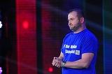 Nae Nicolae, de la stand-up comedy la scandal! Fosta iubita il acuza de agresiune