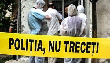 Crima de la coafor se repeta! Un subofiter MAPN si-a ucis iubita cu mai multe lovituri de cutit, in timp ce se afla la salon