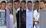 Trei dintre violatorii din Vaslui, la un pas de eliberare