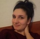 Cine este fata omorata la coafor de iubitul militar! Avea doar 25 de ani si o fetita impreuna cu ucigasul sau