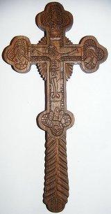 Crezul ortodox: cea mai puternica rugaciune pentru romani