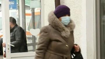 Medicii avertizeaza! Gripa ucigasa nu e o viroza banala - Care sunt simptomele