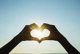 Cele mai emotionante citate despre viata si iubire! Vorbe intelepte despre dragoste care te ajuta sa te ghidezi in viata!