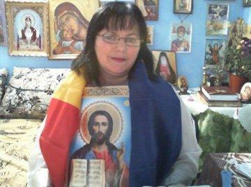 Maria Ghiorghiu, o nouă premoniţie teribilă! Motivul pentru care românilor n-ar trebui să le fie frică de un cutremur