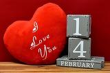 """Urari de """"buna dimineata"""". Cum sa ii aduci zambetul pe buze de Valentine's Day"""