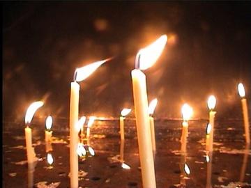 Doliu in Romania! Actrita Paula Ionescu a murit