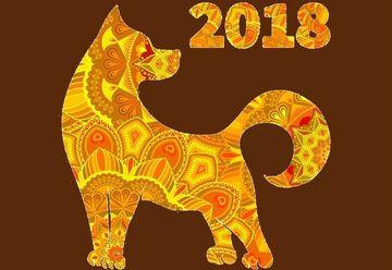 Intram in Noul An Chinezesc. Afla ce-ti aduce Anul Cainelui de Pamant
