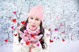 Ce cadou sa ii faci iubitului de Valentine's Day in functie varsta lui?
