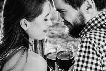 Idei de cadouri pentru barbati de 30 de ani! Cum iti poti surprinde partenerul!