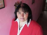 """Maria Ghiorghiu, previziuni halucinante despre producerea unui cutremur: """"Va legăna Pământul..."""""""