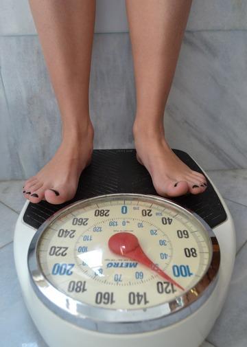 Dieta rapida 1 kilogram pe zi: cum sa slabesti in ajun de Valentine's Day