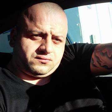 Ciprian Mihai a avut o moarte cumplita! Barbatul de 36 de ani din Buzau a murit din cauza unei greseli pe care multi o fac