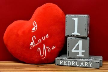 Buna dimineata, iubire! Iata cum poti incepe Valentine's Day